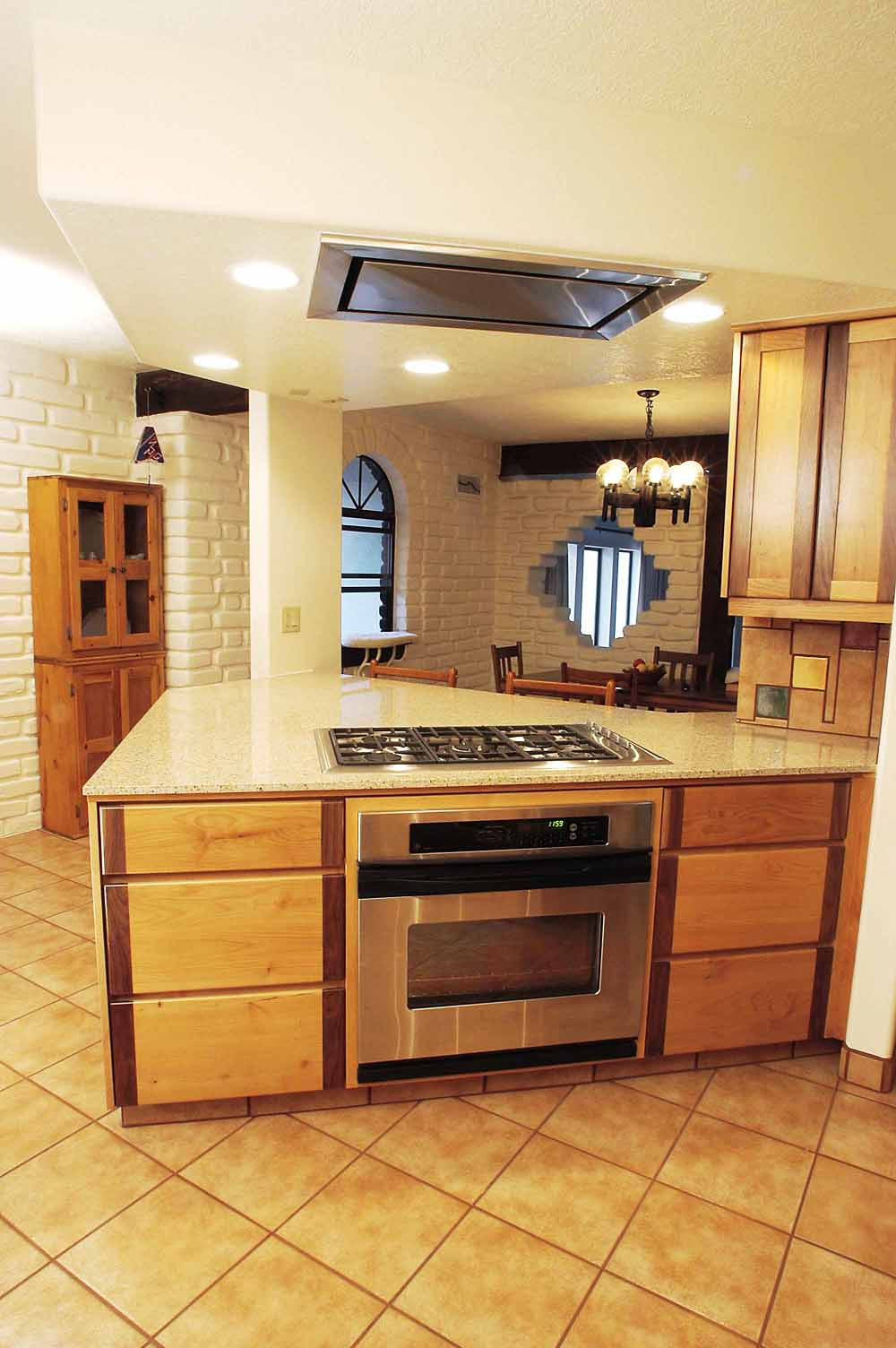 flush mount vent hood hood doubtful view kitchen bath whole house remodeling arch design